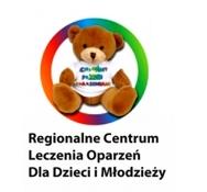 Regionalne Centrum Leczenia Oparze� Dla Dzieci i M�odzie�y