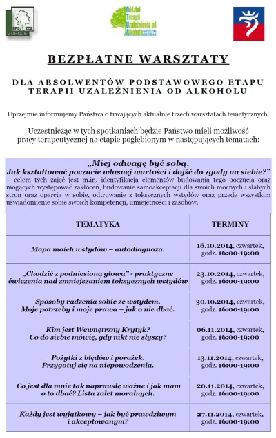20141015_akt3