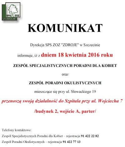 20160415_akt.jpg
